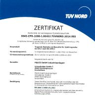 FELCO GmbH - Rohrtechnik, Schweißtechnik, Skid-Anlagen, Package Units