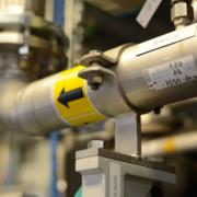 FELCO GmbH - Rohrleitungsbau, Schweißtechnik, Skid-Anlagen, Package Units